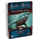 The Drowned Ruins: The Lord of the Rings Nightmare Deck (LCG)