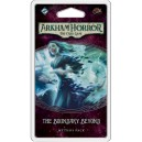 The Boundary Beyond - Arkham Horror: The Card Game LCG