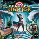 The Big Wave: Dungeon Fighter