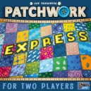 Patchwork Express ENG