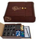 RPG/Miniatures Box - Medium