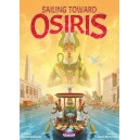 Sailing Toward Osiris