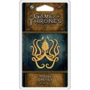 House Greyjoy Intro Deck: A Game of Thrones LCG 2nd Edition