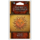 House Martell Intro Deck: A Game of Thrones LCG 2nd Edition