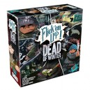 Flick'em Up Dead of Winter