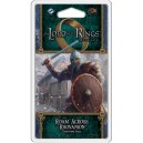 Roam Across Rhovanion: The Lord of the Rings LCG