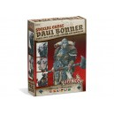 Special Guest Paul Bonner 2: Zombicide Green Horde