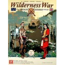 Wilderness War (New Edition)