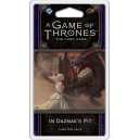 In Daznak's Pit: A Game of Thrones LCG 2nd Edition