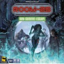 Room 25 New Edition ENG