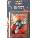 Benchmark: Sentinels of the Multiverse