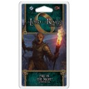 Fire in the Night: The Lord of the Rings LCG