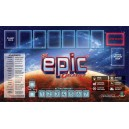 Game Mat: Tiny Epic Galaxies (Tappetino)