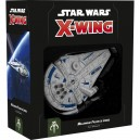 Millennium Falcon: Star Wars X-Wing Seconda Edizione ITA