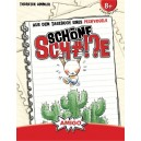 Schone Sch!?e (No Thanks!)