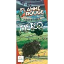 Meteo: Flamme Rouge ENG