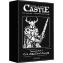 Adventure Pack 1 - Cult of the Death Knight: Escape the Dark Castle