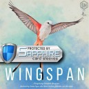 SAFEGAME Wingspan ITA