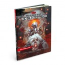 Waterdeep: Dungeon del Mago Folle: Dungeons & Dragons 5a Edizione
