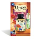 The Potion ITA