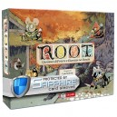 SAFEGAME Root ITA