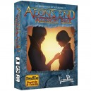 Accessory Pack: Aeon's End 2nd Ed.