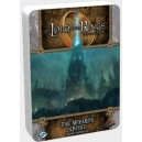 The Wizard's Quest: The Lord of the Rings LCG