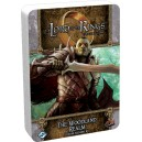 The Woodland Realm: The Lord of the Rings LCG