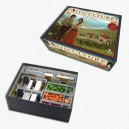 BUNDLE Viticulture Essential Edition + Organizer scatola in EvaCore