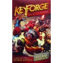 KeyForge: Call of the Archons - Mazzo ENG