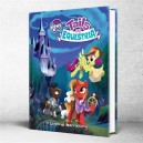 My Little Pony - Tails of Equestria (Gioco di narrazione)