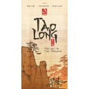 The Way of the Dragon: Tao Long ENG