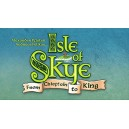 BUNDLE Isle of Skye ITA + Journeymen ENG