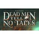 BUNDLE Dead Men Tell No Tales ITA + Miniatures