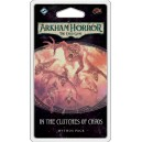 In The Clutches of Chaos Mythos Pack - Arkham Horror: The Card Game LCG