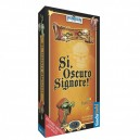 Si', Oscuro Signore (Games Academy)