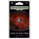 Before the Black Throne - Arkham Horror: The Card Game LCG
