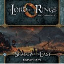 A Shadow in the East: The Lord of the Rings LCG