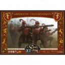 Balestrieri Lannister - A Song of Ice & Fire: Miniatures Game