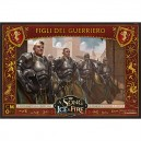 Figli del Guerriero - A Song of Ice & Fire: Miniatures Game
