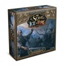 Popolo Libero - A Song of Ice & Fire: Miniatures Game
