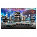 Ion Station Playmat - Star Realms (Tappetino)