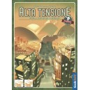 Alta Tensione - Recharged Version ITA (Power Grid)