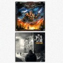 BUNDLE Awaken Realms 2: Lords Of Hellas ENG + This War of Mine ENG