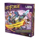 KeyForge: Mondi in Collisione - Starter Set
