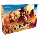Western Legends ITA