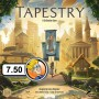 Tapestry ENG