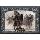 Cavalieri Tully - A Song of Ice & Fire: Miniatures Game