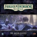 The Dream-Eaters - Arkham Horror: The Card Game LCG
