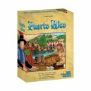 Puerto Rico - Deluxe Edition ENG